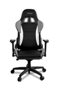 Arozzi Torretta XL Series Racing Style Gaming Chair